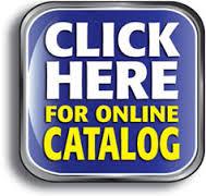 on line catalog