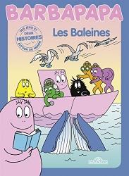 Belles Histoires Tout Petits